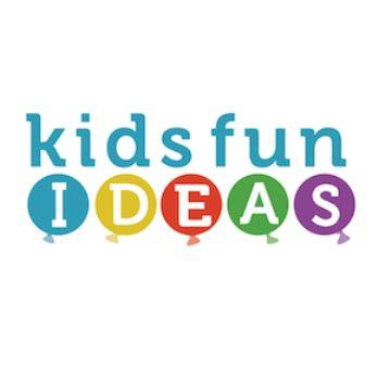 Campamento urbano Kids Fun Ideas