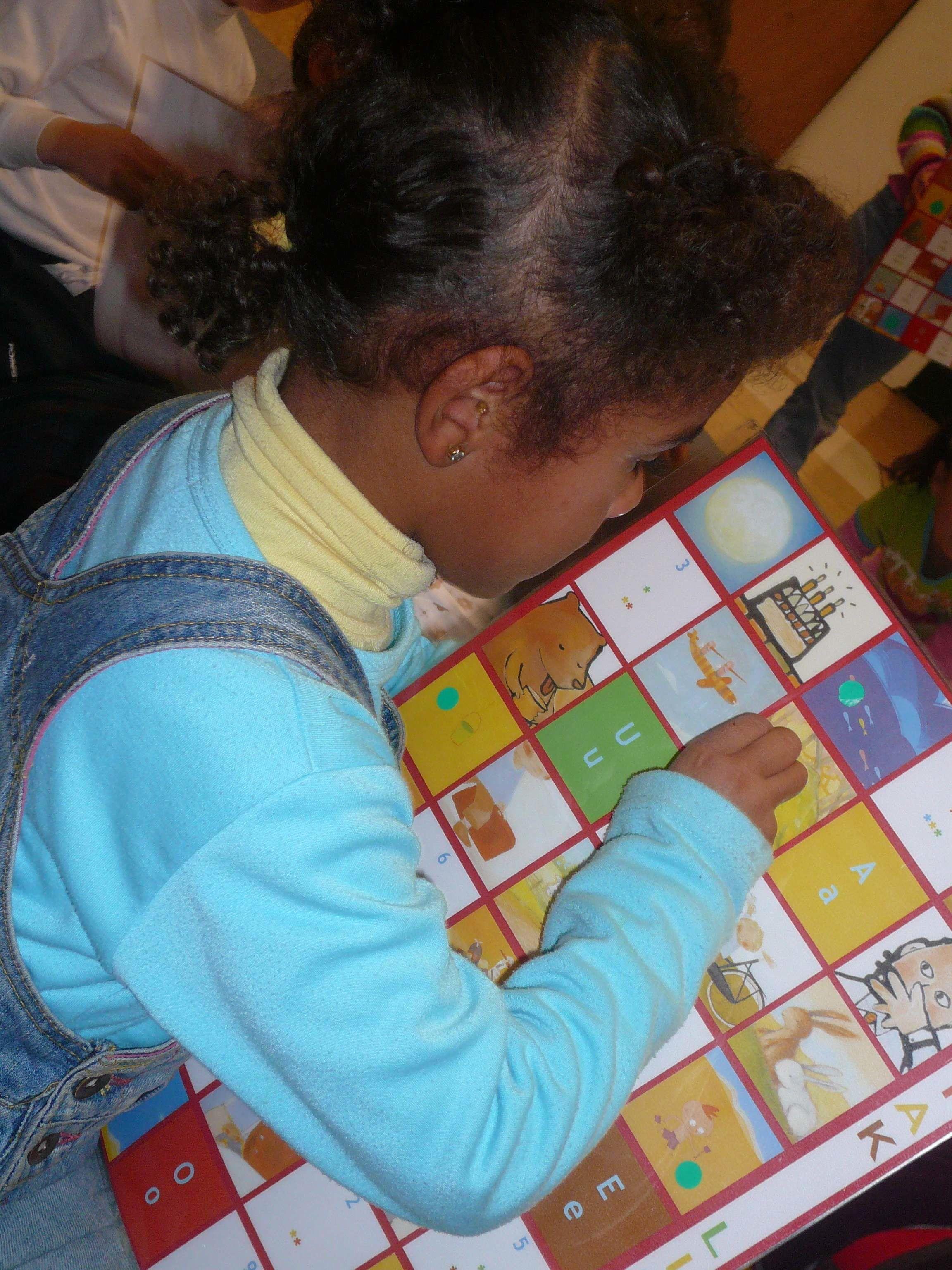 Disléxicos: aumentar el espacio entre las letras les ayuda a leer