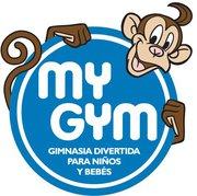 My Gym Spain
