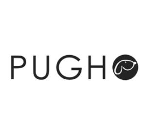 Pugho