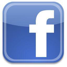 Facebook para menores de 13 años