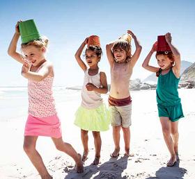 La Compagnie des Petits, moda infantil con acento francés en crecimiento