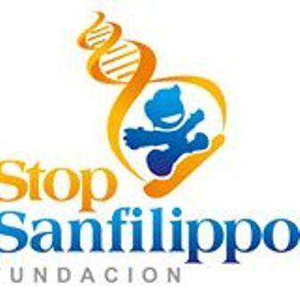 Hay futuro para los niños/as con Sanfilippo