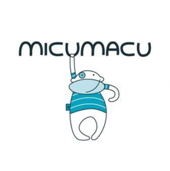 Micumacu, diseño y confección de complementos infantiles