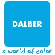 Iluminación infantil Dalber