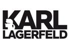 KARL LAGERFELD entra en el sector infantil con el Grupo CWF