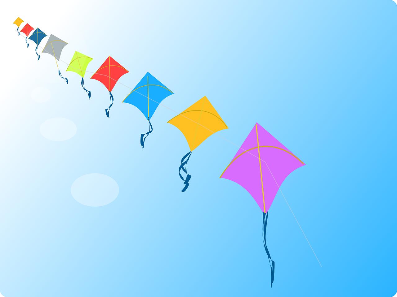 Beneficios Del Origami Para Niños/as